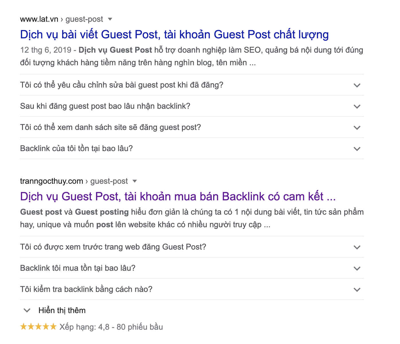 dich-vu-guest-post-FAQs.png